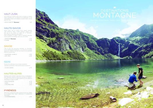 Brochure_ETE WebPlanche-24