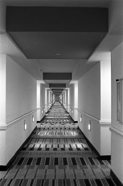 Couloir_2