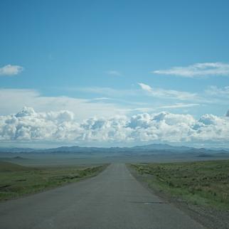 Mongolie web-0156