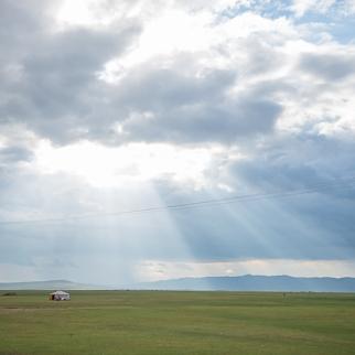 Mongolie web-0184