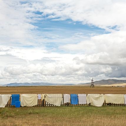 Mongolie web-0253