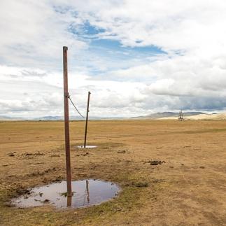 Mongolie web-0255