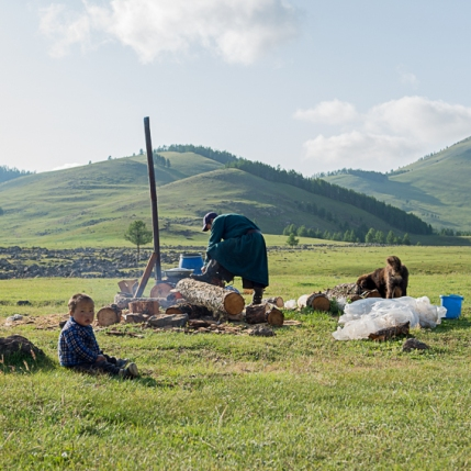 Mongolie web-0485