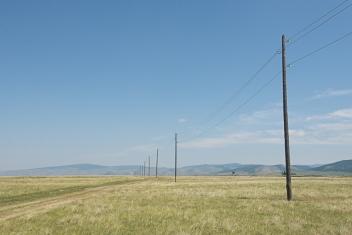 Mongolie web-0821