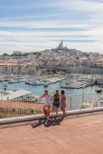 VCS Marseille HD©MP-1319