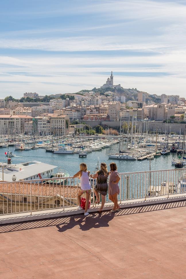 VCS Marseille HD©MP-1319