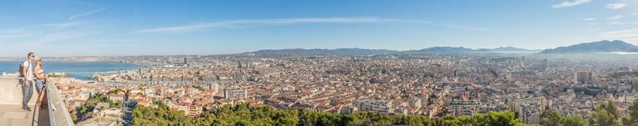 VCS Marseille HD©MP--2