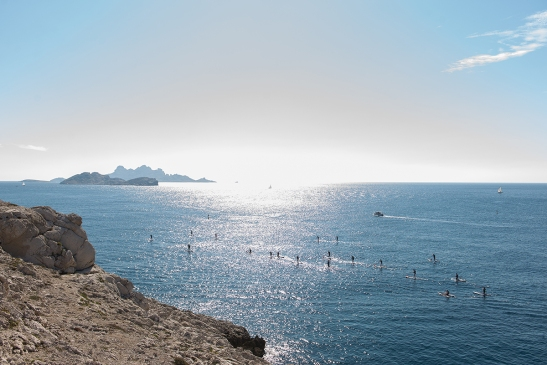 VCS Marseille HD©MP-3036