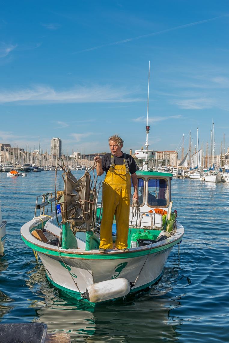 VCS Marseille HD©MP-9194