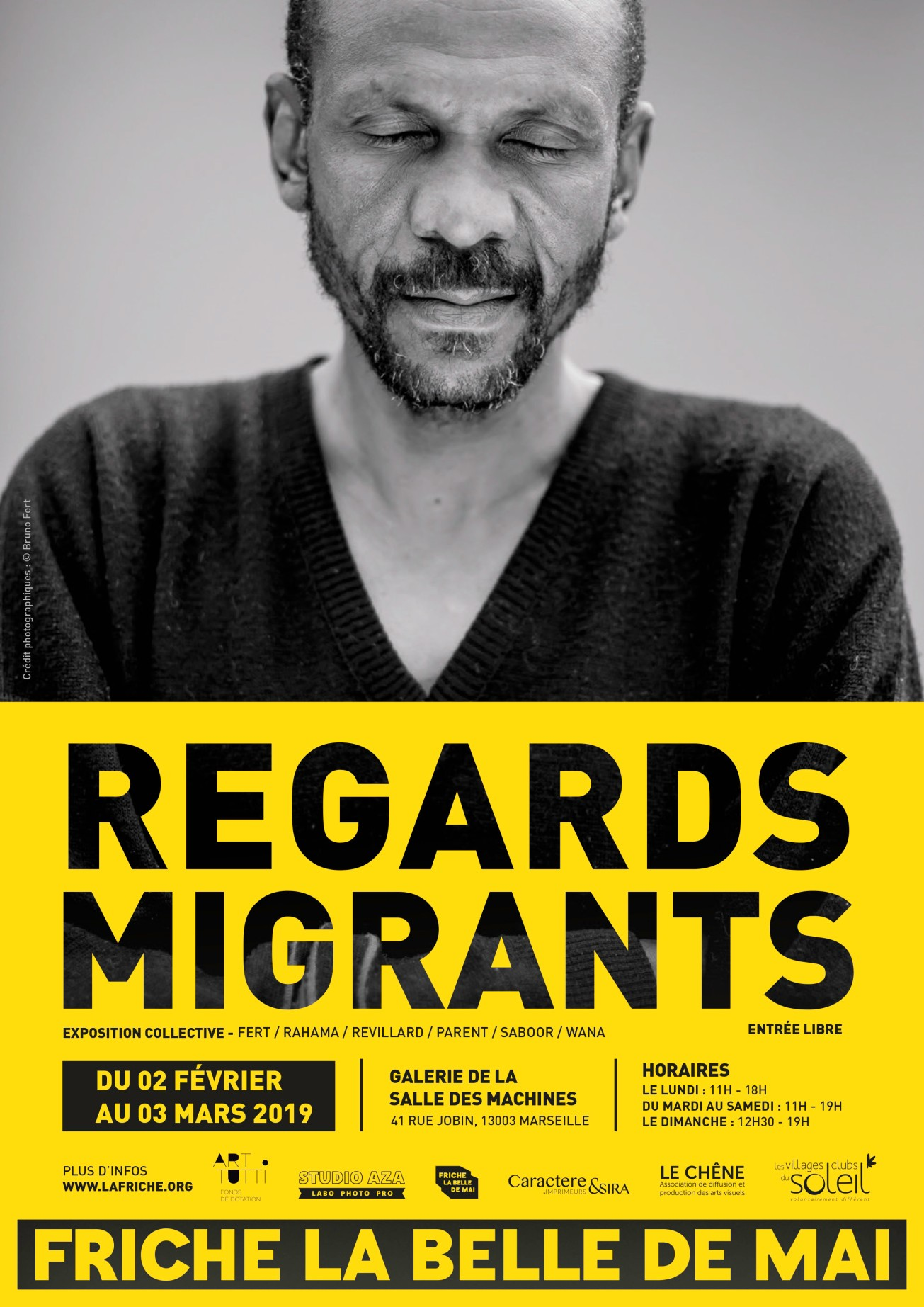Affiche_RegardsMigrants