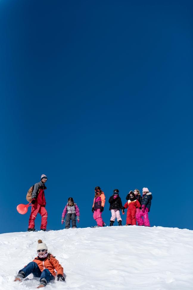 Ociere-hiver-18-BD-©MP-0611