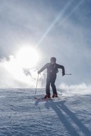Ociere-hiver-18-BD-©MP-2474