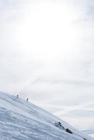 Ociere-hiver-18-BD-©MP-3495