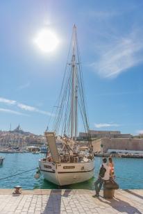 VCS Marseille HD©MP-9590